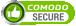 Nuestro sitio web utiliza un certificado digital SSL de COMODO para cifrar cada página y transacción de nuestro sitio web.